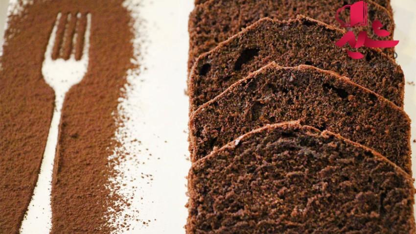 دوره کیک ساز ترساز